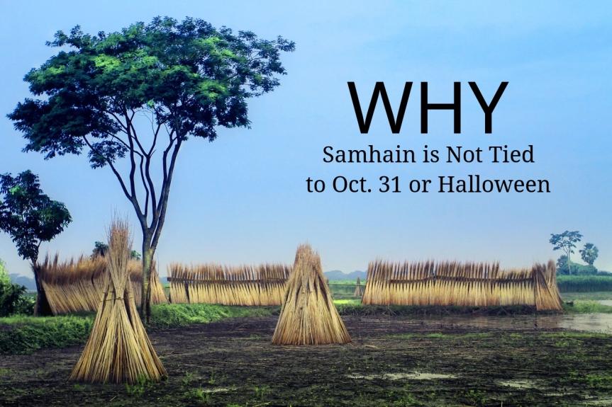Hay-Stacks-Samhain-Halloween