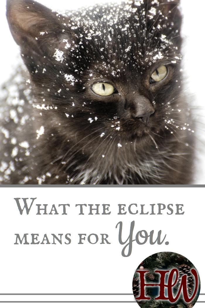 january-10-lunar-eclipse